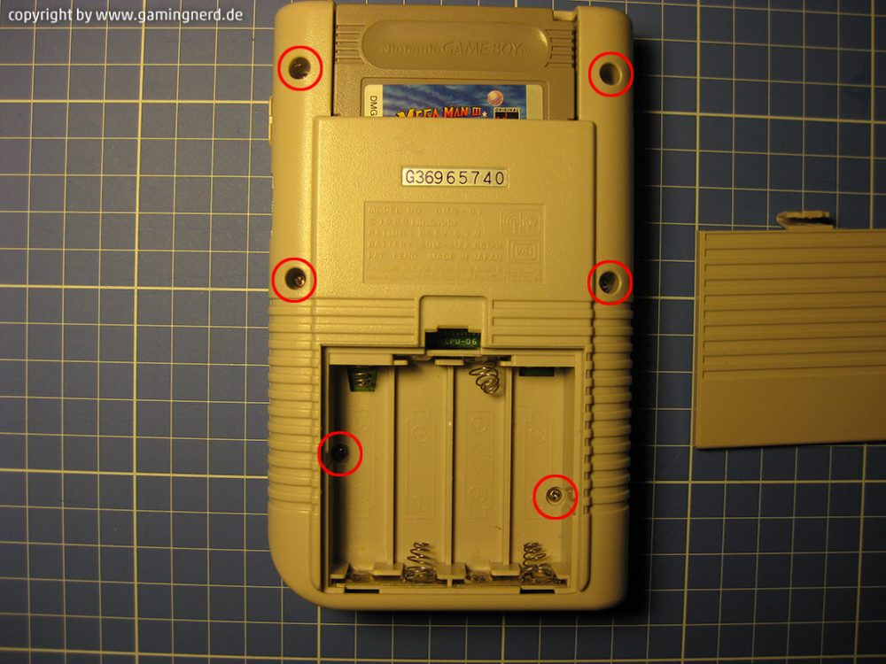 img-game-boy-classic-display-04