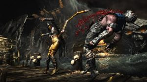 Mortal-Kombat-Review2