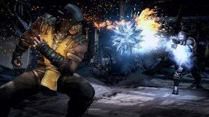 Mortal-Kombat-Review3