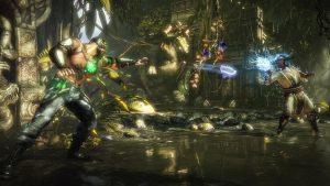 Mortal-Kombat-Review4