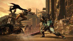 Mortal-Kombat-Review5