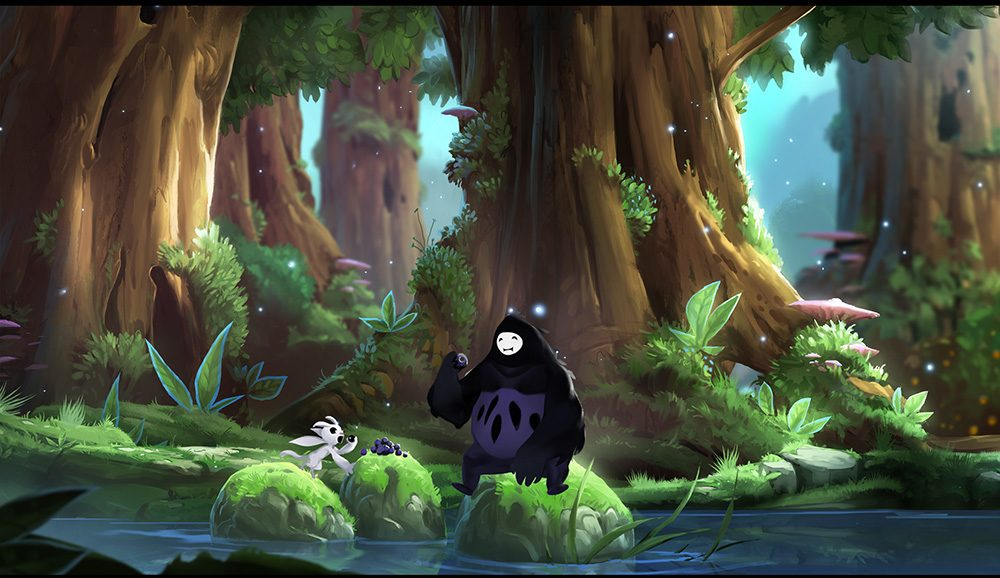 screenshot-ori-and-the-blind-forest-01
