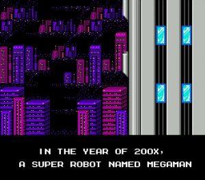 Mega Man 2 (Europe)-11