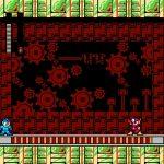Mega Man 2 (Europe)-32