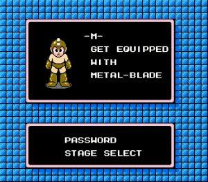 Mega Man 2 (Europe)-35