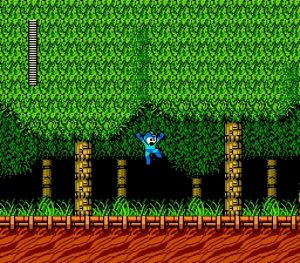 Mega Man 2 (Europe)-36