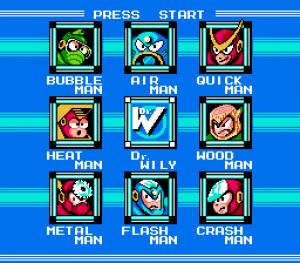 Mega_Man_2_-_NES_-_Stage_Select (1)