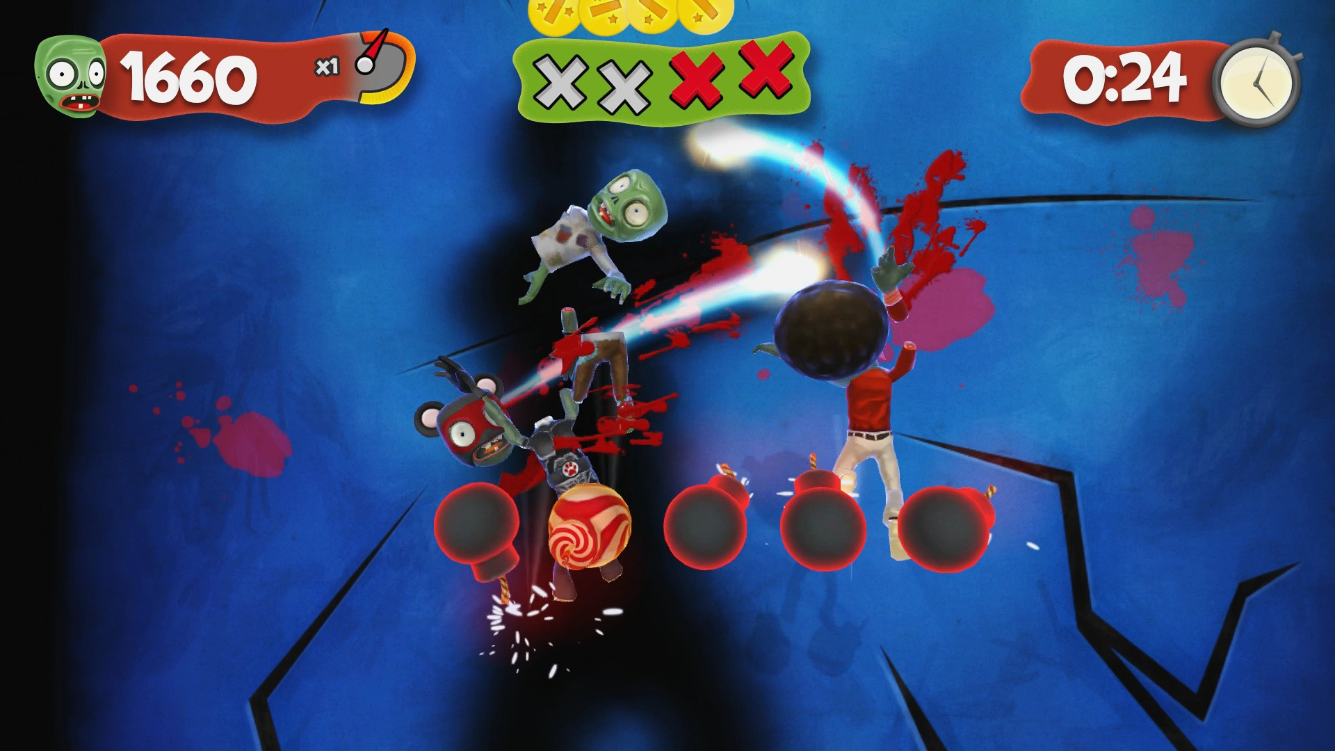 Slice-Zombies-for-kinect1