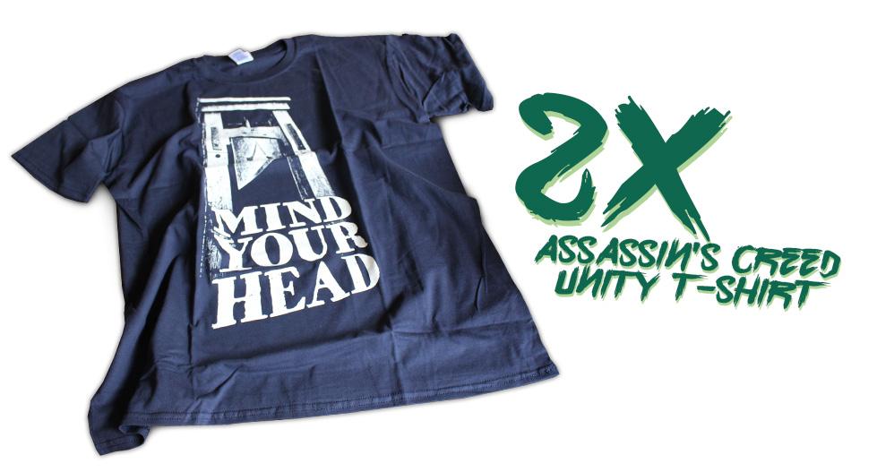 img-gewinnspiel-assassins-creed-shirt