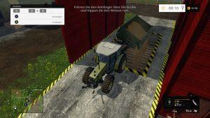 screenshot-landwirtschafts-simulator-15-01