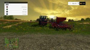 screenshot-landwirtschafts-simulator-15-08