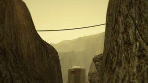 screenshot-lifeless-planet-06