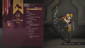 screenshot-massive-chalice-02