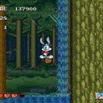 Tiny Toon Adventures - Buster's Hidden Treasure (Europe)-45