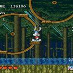 Tiny Toon Adventures - Buster's Hidden Treasure (Europe)-47
