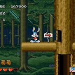 Tiny Toon Adventures - Buster's Hidden Treasure (Europe)-51