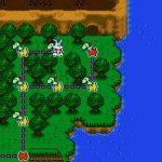 Tiny Toon Adventures - Buster's Hidden Treasure (Europe)-52