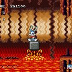 Tiny Toon Adventures - Buster's Hidden Treasure (Europe)-67