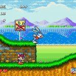 Tiny Toon Adventures - Buster's Hidden Treasure (Europe)-9