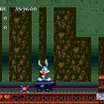 Tiny Toon Adventures - Buster's Hidden Treasure (Europe)-92