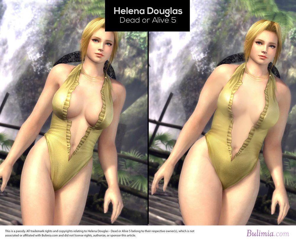 img-bulimia-Helena-Douglas-Dead-Or-Alive-5