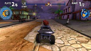 screenshot-beach-buggy-racing-04