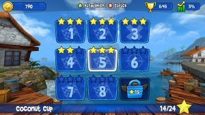 screenshot-beach-buggy-racing-06