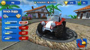 screenshot-beach-buggy-racing-08