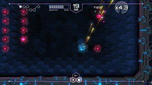 screenshot-tachyon-project-01
