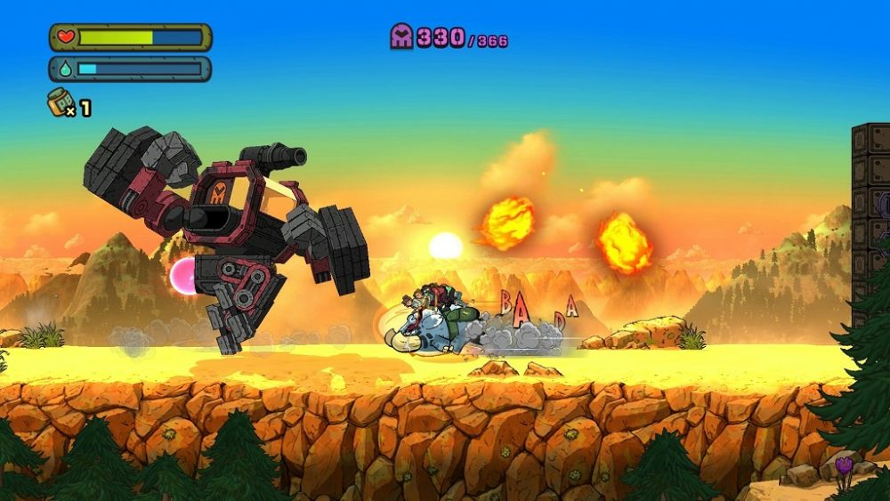 Tembo_the_Badass_Elephant_Test_07-pc-games