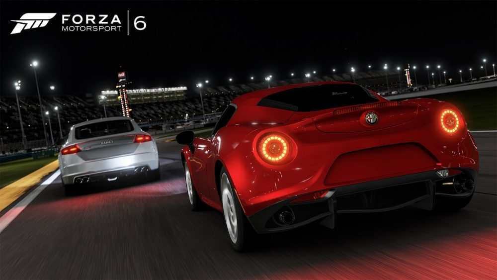 Forza-Motorsport-6-Alfa-Romeo-jpg