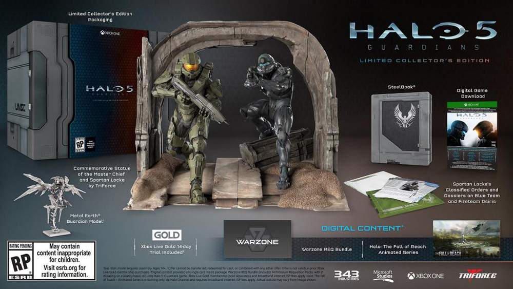 Halo-5-Guardians-Limited-Collectors-Edition