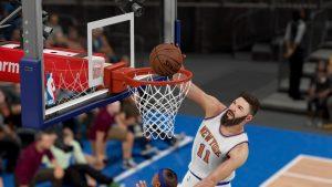 NBA2K16_Review_Bild_4