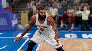 NBA2K16_Review_Bild_5