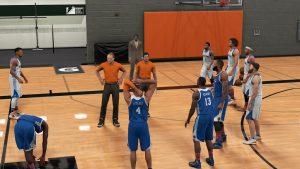 NBA2K16_Review_Bild_7