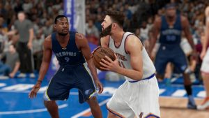 NBA2K16_Review_Bild_8