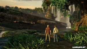 screenshot-uncharted-collection-06