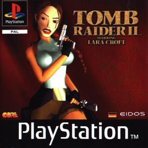 Screenshot-Tomb-Raider-3