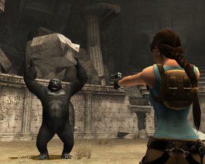 Screenshot-Tomb-Raider-6