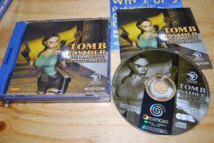Screenshot-Tomb-Raider-7