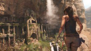 Screenshot-Tomb-Raider-8
