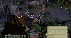 screenshot-Wasteland-2-04-jpg