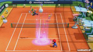 screenshot-mario-tennis-ultra-smash-03