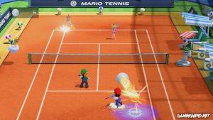 screenshot-mario-tennis-ultra-smash-04