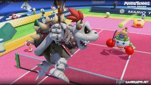 screenshot-mario-tennis-ultra-smash-05