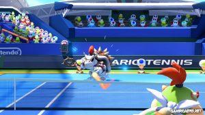 screenshot-mario-tennis-ultra-smash-06