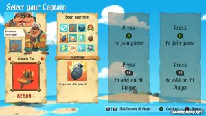screenshot-monkey-pirates-04