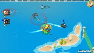 screenshot-monkey-pirates-05