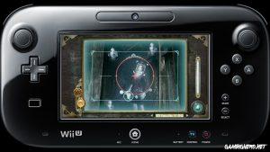 screenshot-project-zero-wiiu-01
