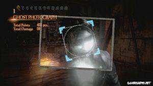 screenshot-project-zero-wiiu-05
